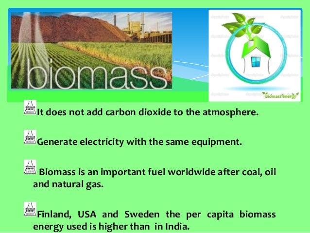 Recent Power Crisis - Renewable Energy Importance