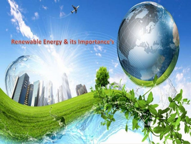 All the energy we use comes from the earth. The electricity we use every day doesn't come directly from the earth, but we ...
