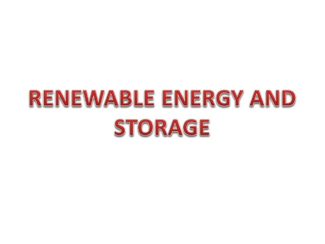 RENEWABLE ENERGY RESOURCES  The design and development of the smart grid requires modeling renewable energy sources and t...