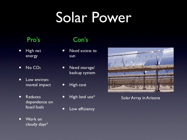 sop renewable energy engineering This programme provides students with a detailed knowledge and understanding of all the major renewable energy sources and the engineering skills associated with them.