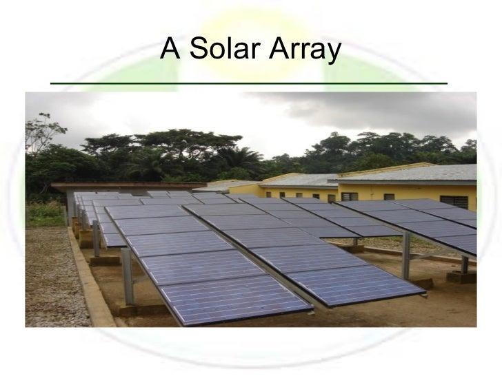 nigeria renewable energy master plan pdf
