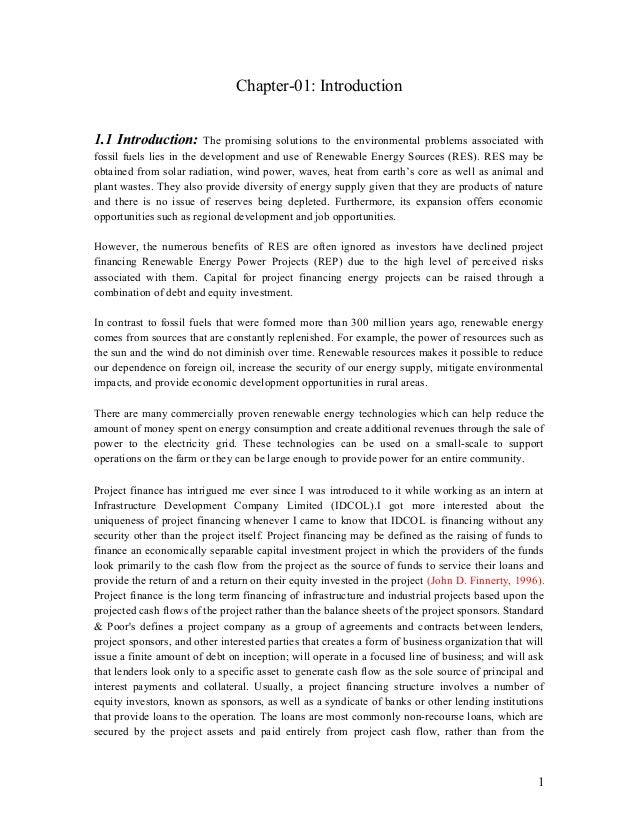 mark edmundson essay on the uses of a liberal education At many universities changes are happening every day for students according to a 1997 article in harper's magazine by mark edmundson titled on the uses of a liberal education, universities are changing due to consumerism affecting the education system.