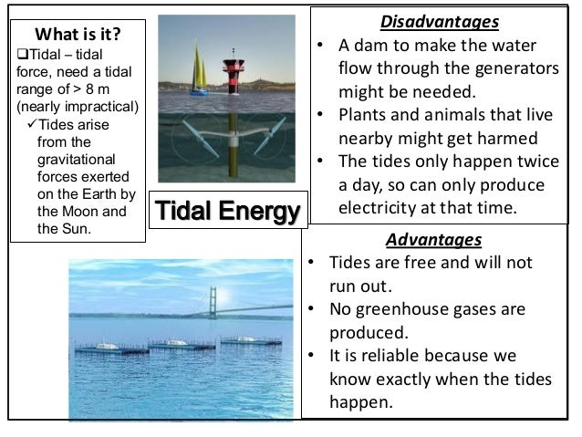 Renewable energy resources for Match the ocean floor feature with its characteristic