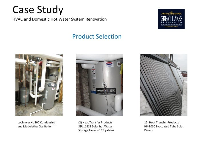 case analysis newgrade energy inc Annex: nuclear energy case studies case studies have also been developed together with various nuclear energy stakeholders to help illustrate lessons learnt and good practices in the development of nuclear energy.