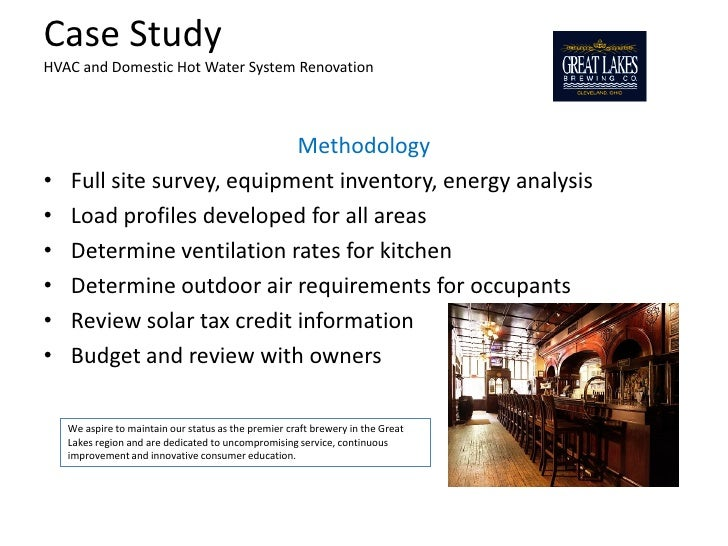 case analysis newgrade energy inc Answer to you can find the case, gran tierra energy inc in brazil, in your course   see exhibit 12 for a sample analysis of gran tierra's value in may 2013.