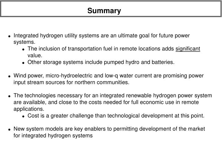 hydrogen as an alternative fuel essay The paper considers the advantages and disadvantages of hydrogen and ethanol and determines that hydrogen is not a feasible alternative fuel until technology is developed to hold higher.