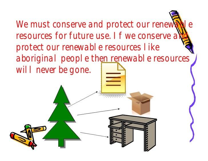Do alternative sources of energy have a future argumentative essay