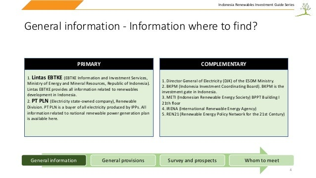indonesia mineral resources information sharing 31012014 indonesia energy and natural resources k&l  set by the energy and mineral resources ministry  of production sharing contracts for.