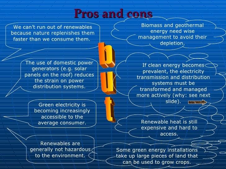 short essay on wind energy