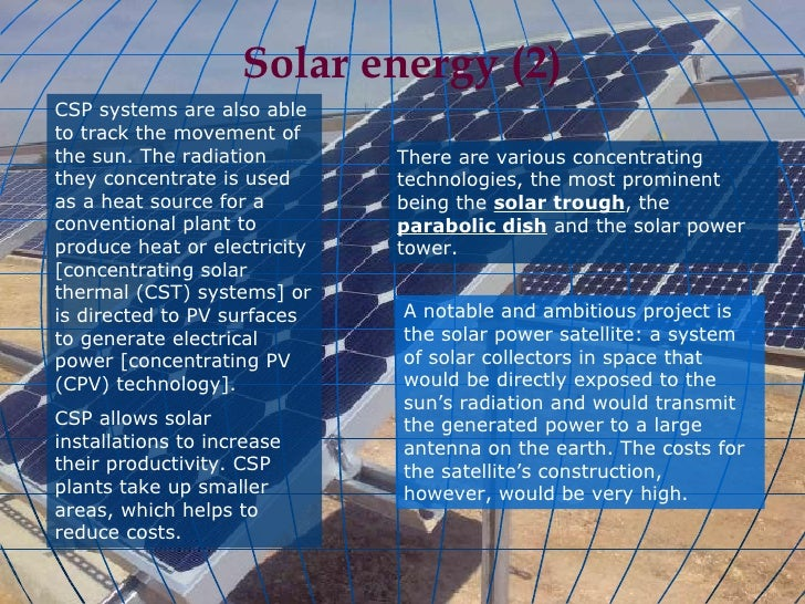 Sources of energy pdf alternative