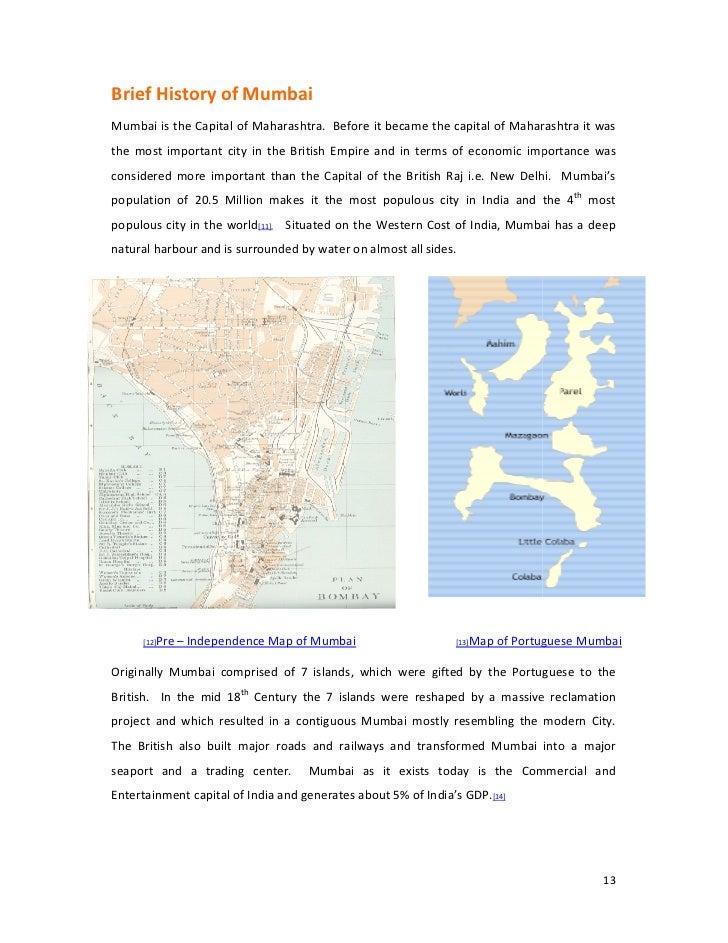 Princeton supplemental essay