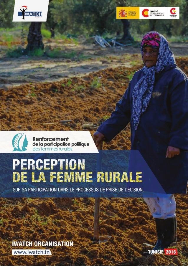 I WATCH est un organisme de contrôle Tunisien indépendant à but non-lucratif, qui lutte contre la corruption économique et...