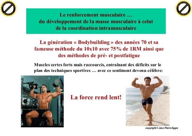 Renforcement musculation issul__novembre_2012_sans_video