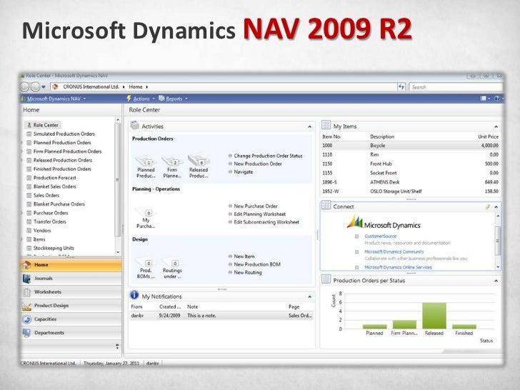 navision note Cumulative update 10 for microsoft dynamics nav 2015 kb 3086434 – cumulative update 10 for microsoft dynamics nav a note.