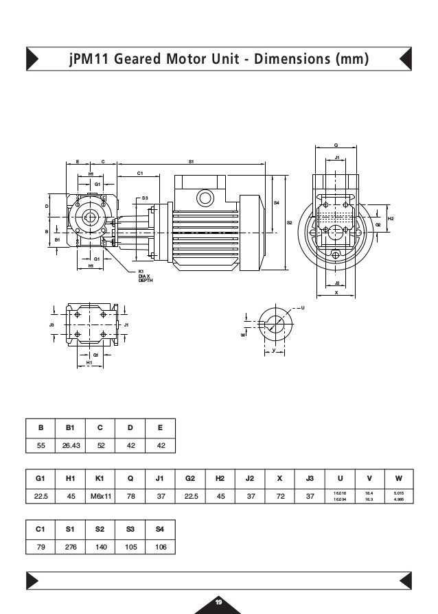1 8 ratio gearbox,1 to 1 ration gearbox,1:10 ratio planetary ... D New Holland Wiring Schematic on