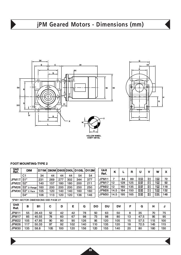 1 8 ratio gearbox,1 to 1 ration gearbox,1:10 ratio planetary