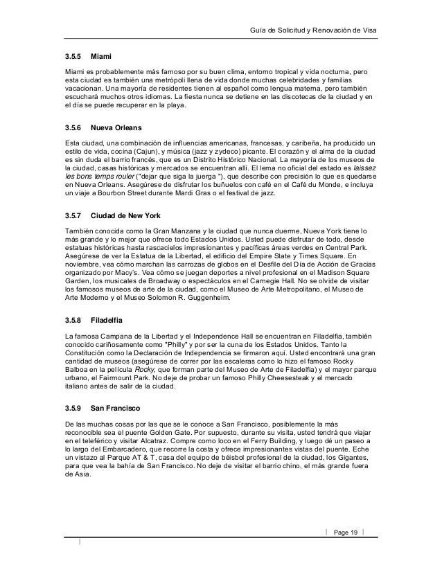 Renovacion de-visa 2 (1)