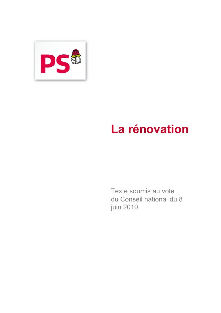 Renovation du-ps-suivez-le-conseil-national-en-direct-22240-4