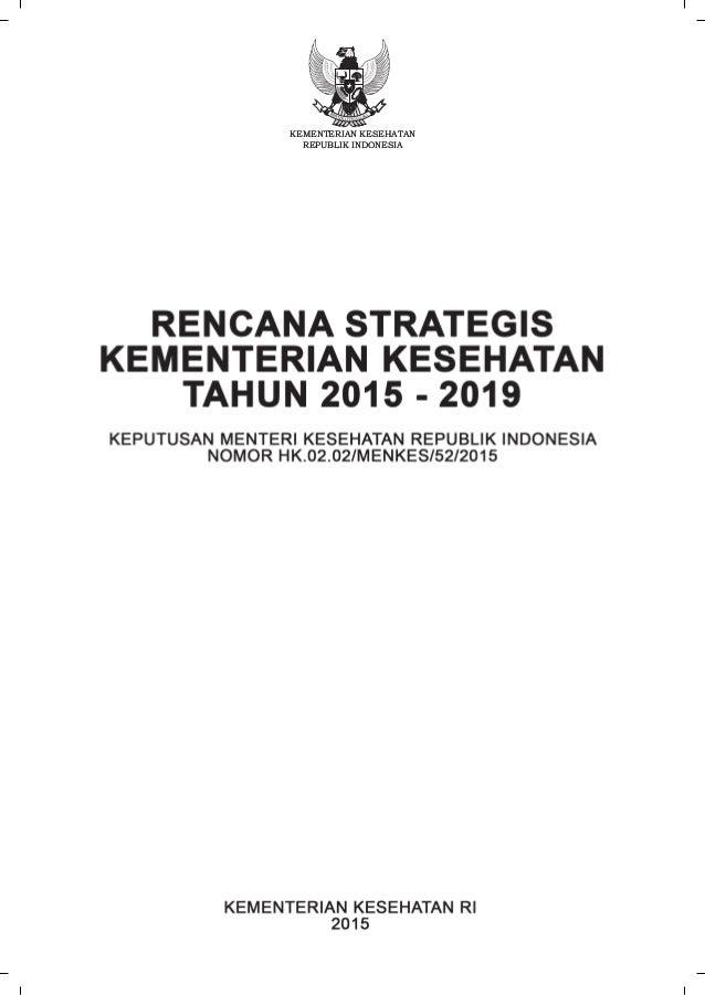 departemen strategi keperawatan kesehatan untuk afrika selatan 2008