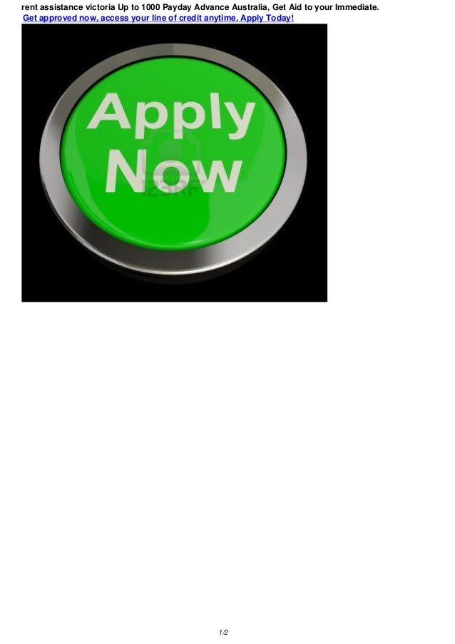 Affordable payday loans hamilton picture 1