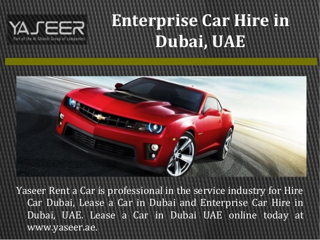 car sharing strategy enterprise rent a car A company profile of enterprise rent-a-car co, which is a privately held car rental company, is presented an overview of the company is given, along with key facts including contact information, number of employees and revenues a swot analysis is provided which includes strengths, weaknesses.