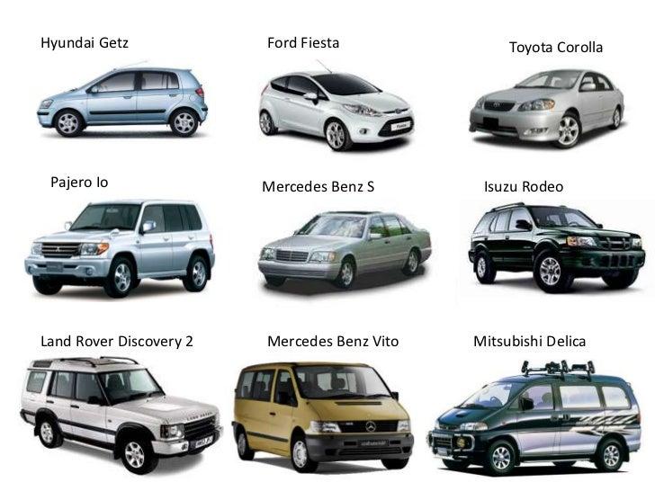 Rent a car Tbilisi Car rental Tbilisi Car rent Tbilisi Ca…