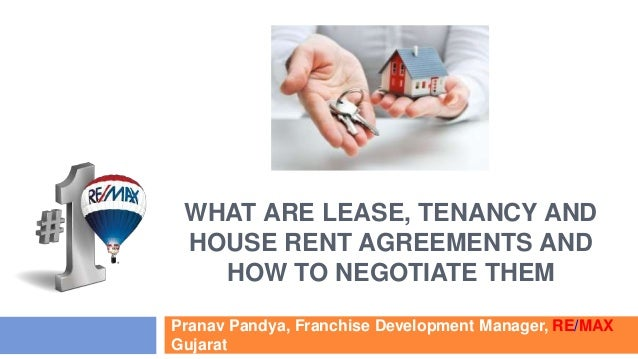 what are lease tenancy and house rent agreements and how to negotiat. Black Bedroom Furniture Sets. Home Design Ideas