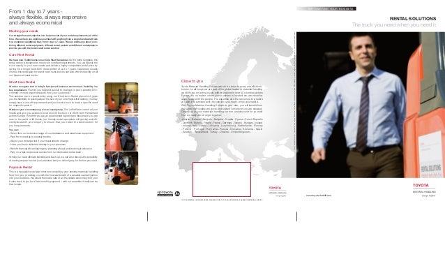Rental Solutions_folder:Mise en page 1       3/09/09   10:05    Page 1                                                    ...