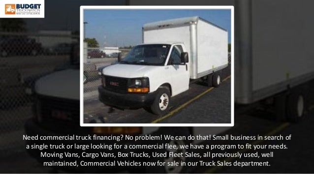rental trucks for sale usa wholesale fleet liquidators. Black Bedroom Furniture Sets. Home Design Ideas