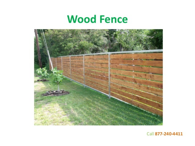 Rent A Temporary Fence From Fence Rental Service