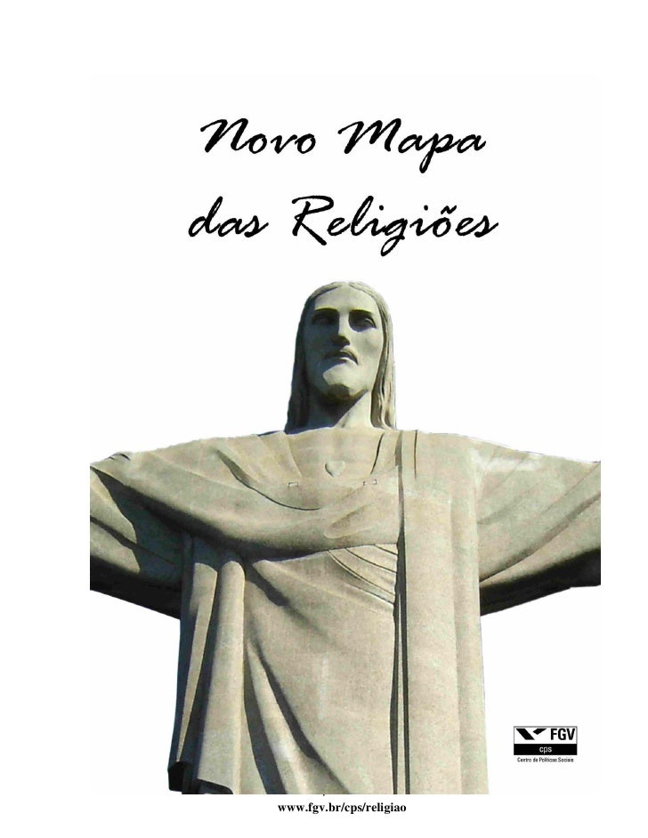 1www.fgv.br/cps/religiao