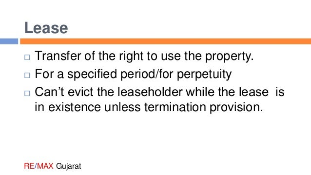 Can A Leaseholder Rent Out The Property