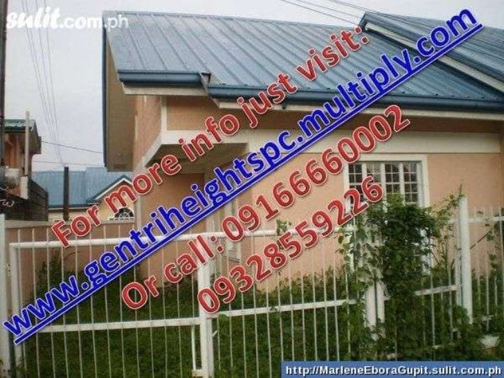 Rent to own houses low price can afford of your budget reserve now