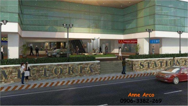 As low 6 500 per month condo in metro manila quezon city for 1801 avenue of the stars 6th floor