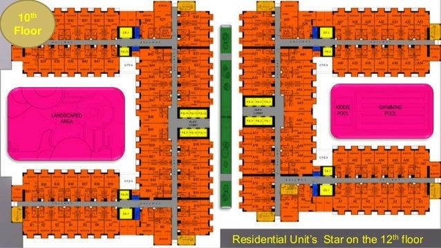 Pre selling condo in quezon city near gma mrt for 1801 avenue of the stars 6th floor