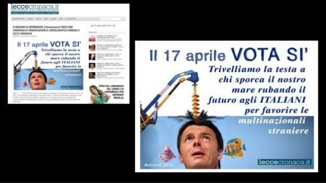 Classe Dem - 02/04/2016 - Matteo Renzi