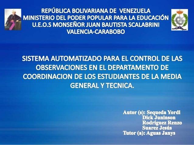 Capitulo I Justificación de la Investigación Planteamiento del Problema Formulación del problema Objetivos de la Investiga...