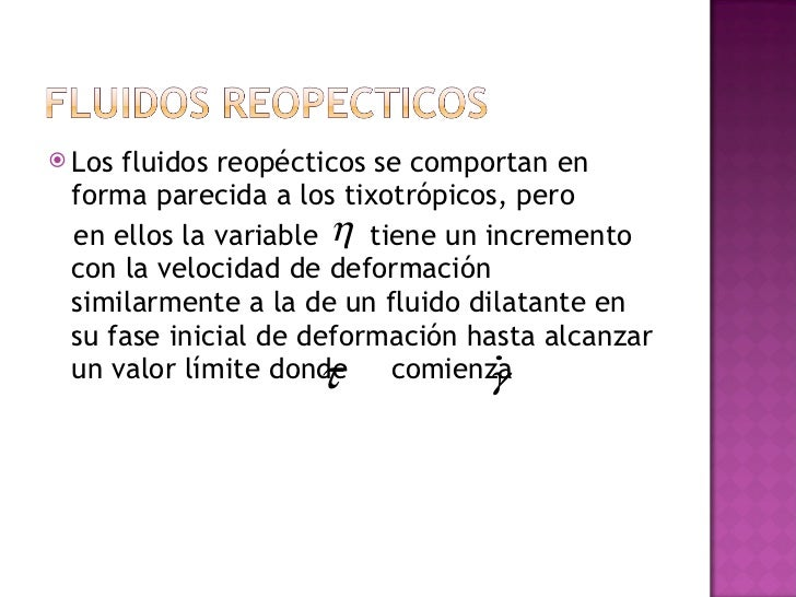 Reopectico Slide 2