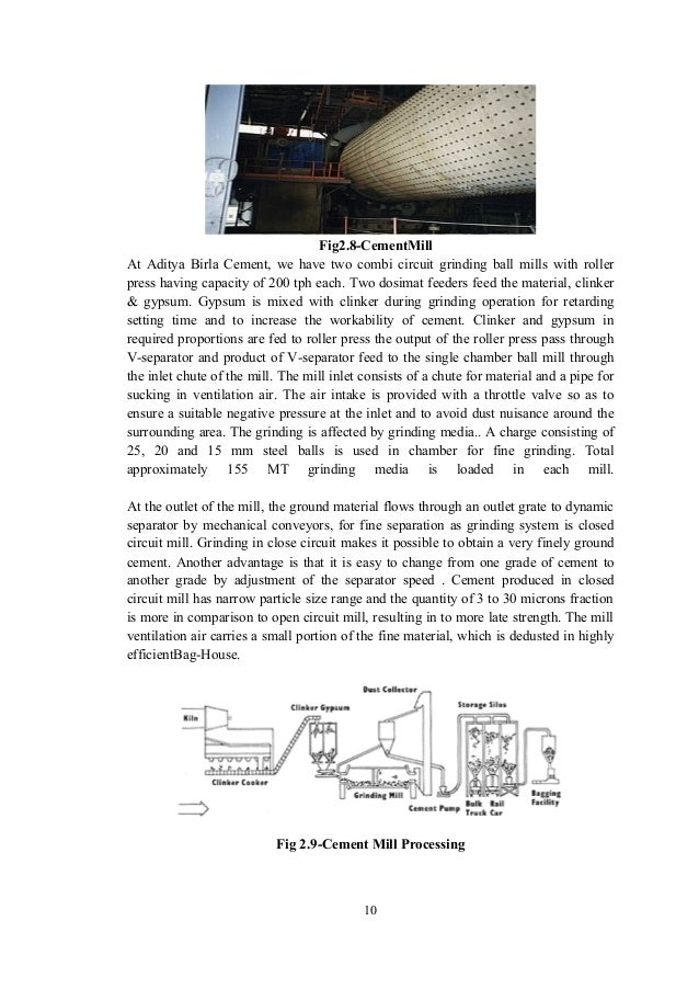 mill ball influences output of ball What is the effect of low ball % full on grinding efficiencyone of our clients is thinking of the future and has bought a ball mill that will be the right size someday, but is very large nowi know what happens to mill power from adjustments to % critical speed and % balls charge.