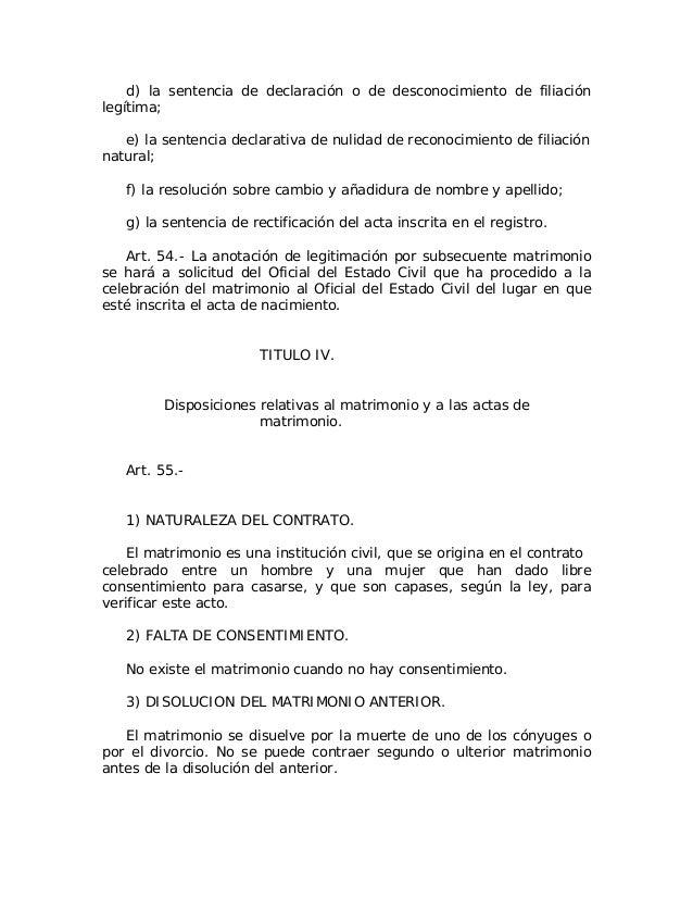 Magnífico Plantilla De Declaración Jurada De Divorcio Colección de ...