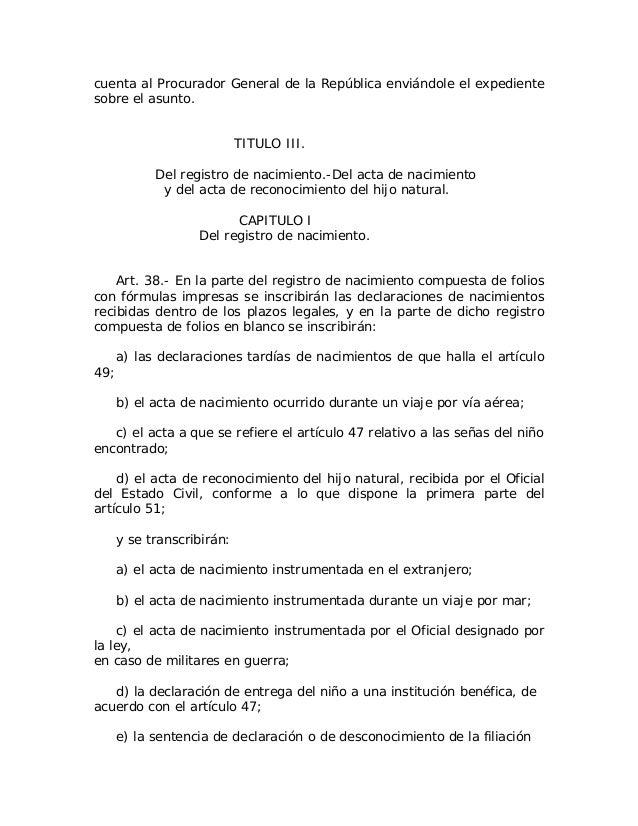 Vistoso Un Certificado De Nacimiento En Blanco Festooning ...