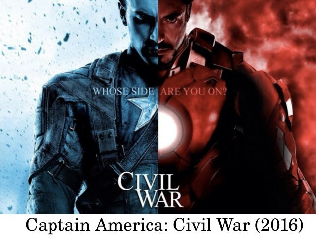CaptainAmerica:CivilWar(2016)