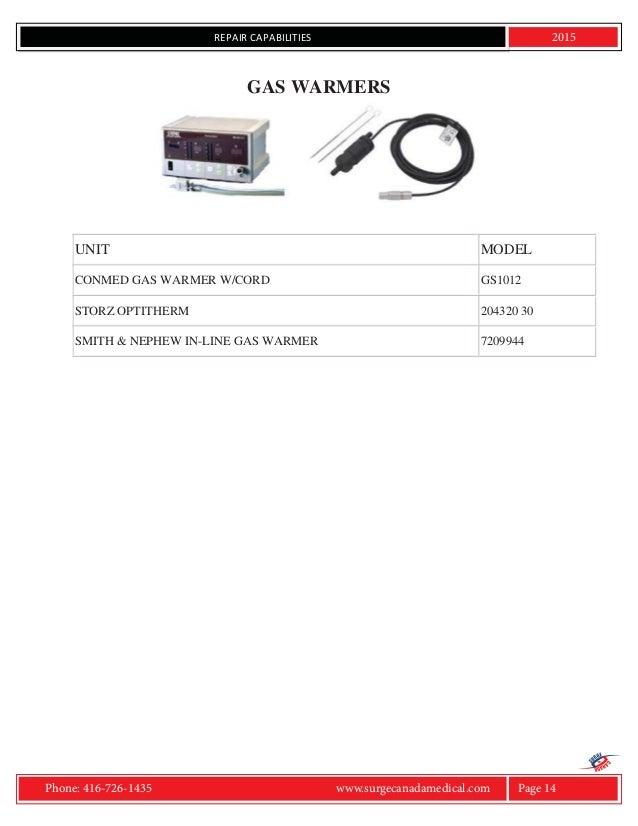 Repair Catalog8 5x11