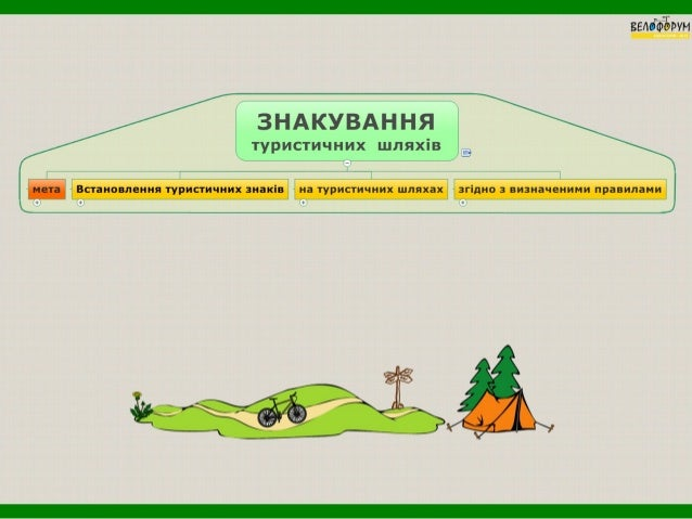 http://staryj-xutir.com.ua