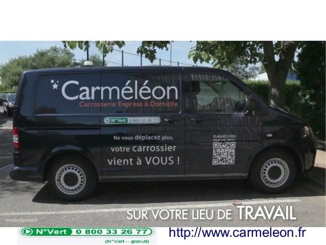 http://www.carmeleon.fr