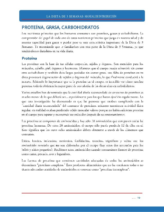 credit agricole hautes pyrenees