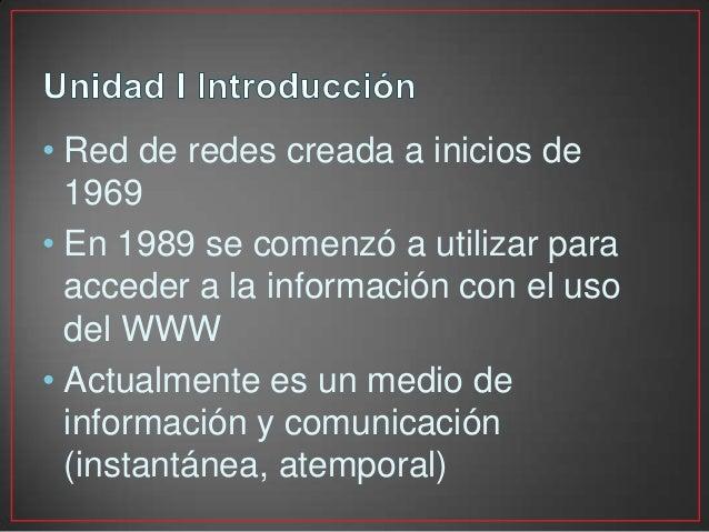 Repaso Slide 2