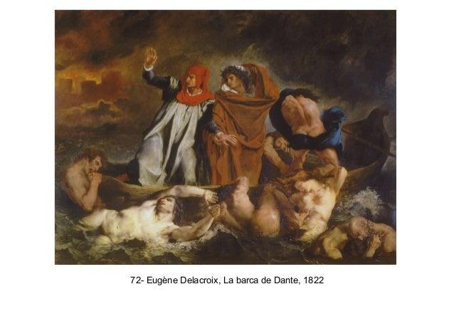 75-Antoine-Jean Gros La batalla de Aboukir, 1799