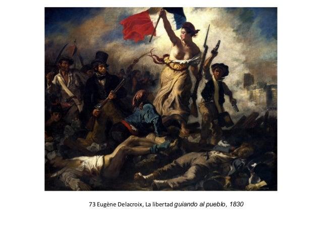 76- Francisco de Goya, El quitasol, 1777
