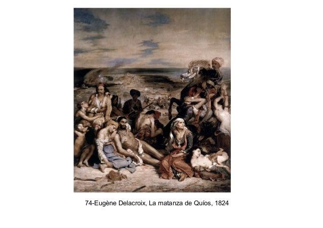 77- Francisco de Goya, La familia de Carlos IV, 1800